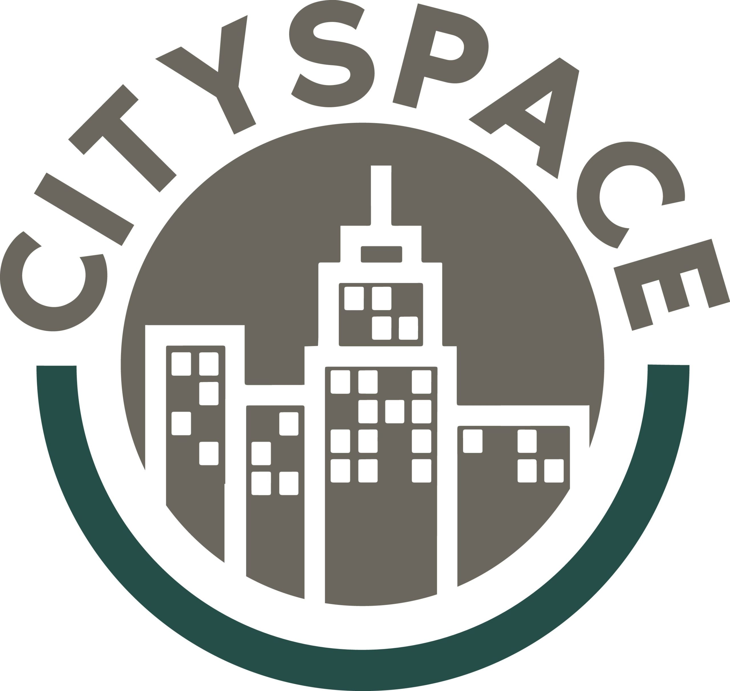Your City Space Seal